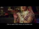 V Chhed Mohe Video Song Devdas Shah Rukh Khan Madhuri