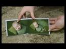 10х15, матовая бумага, для Капустиной Эльвиры