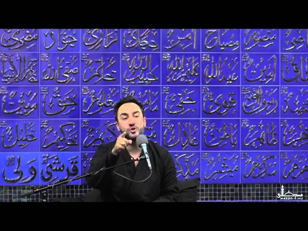 SUNNI SHIA DIFFERENCE - Follow Quran and Ahle Bayt (as) - ISLAMIC GUIDANCE MUST WATCH !
