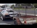 Убойные Примеры Грузоперевозок. Приколы на дорогах