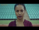 Yall Hundred Miles Official Video ft Gabriela Richardson