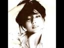 Miki Matsubara Wash