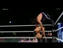 Ali vs Itami