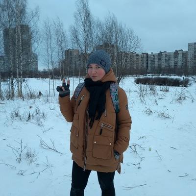 Yana Korovina