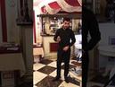 Alik Avetisyan Ax tuns tuns в процессе работы