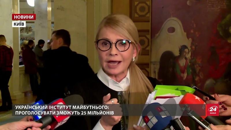 Випуск новин за 900 Пята річниця розстрілів на Майдані