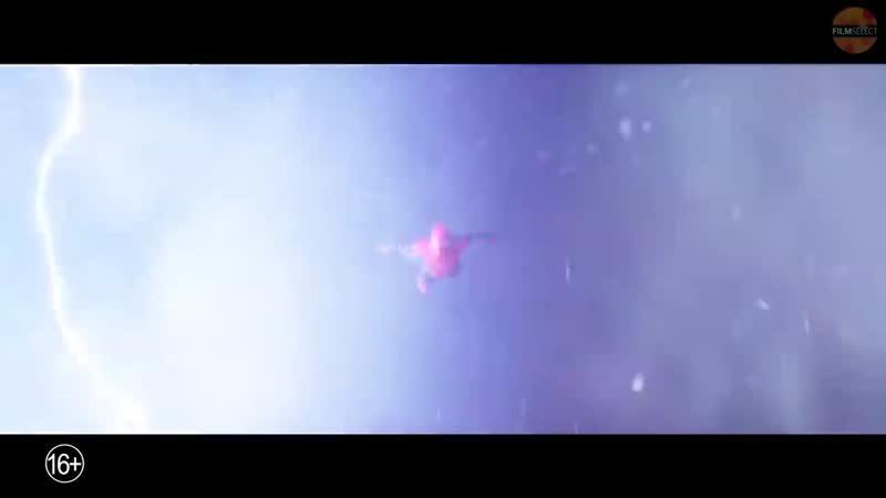 Videoplayback-9.bin