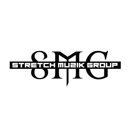 Stretch альбом Soul God (feat. Dolow)