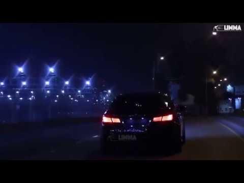 ANIVAR-акуталаANIVAR-украду LIKA KOSTA-ламбада CHRISTINA ARSHAKUNI-половиначёрный цвет
