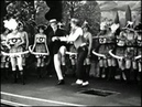 14 1919 Harold Lloyd - Bumping Into Broadway
