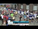 ALEKSEI ELISEEV_2323_Tallinna Maraton 2018, 42 km