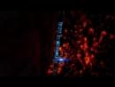 Евгений Касперский - live via Restream.io