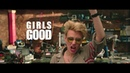 What the good girls dont I do Holtzmann Ghostbusters
