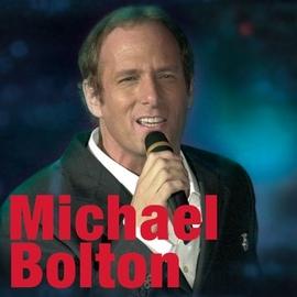 Michael Bolton альбом Michael Bolton