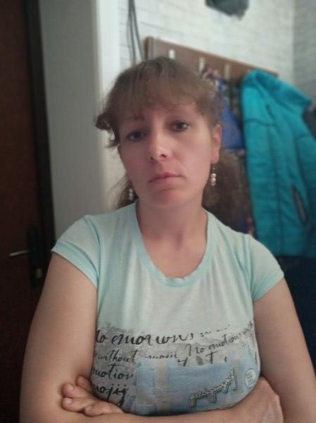Natalya, 37, Mogilev
