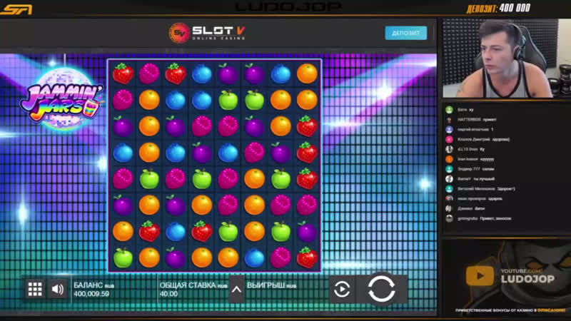 Играем на реальные деньги 18 в казино «SlotV» slotv07gog.compromoland2ref=8852b0bfd64c42ff806a0ce1de87dc7c