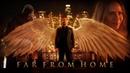 Lucifer | Far From Home