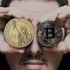 Журнал про криптовалюты - Главный по биткоинам