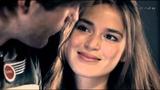 Rynar Glow - Deep In Love
