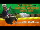 Professional Tree Support/Cabling Webinar w/ Nick Araya, BCMA - 2018