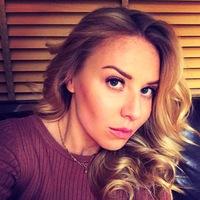 Мария Шекунова фото