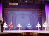 Вариации фей из балета
