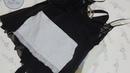 Lingerie 5 сток одежда оптом
