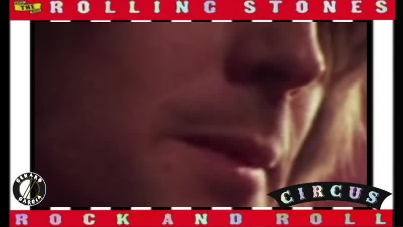 Revolution (Rehearsal) - The Dirty Mac - John Len(720P_HD).mp4