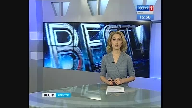 Иркутская областная станция переливания крови победила в двух номинациях федеральной премии Соучастие
