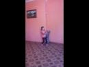 Лёва Гуман Live