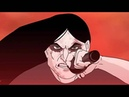 Dethklok - Laser Cannon Deth Sentence