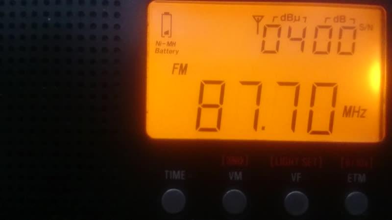 87.7 Iskelma(Kotka)~179km