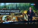 Сюжет из Вести недели с Дмитрием Киселевым от 21 10 18 Barnaul22