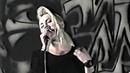 Фестиваль Рок-Восток 1997 [Full Video]