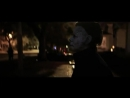 Хэллоуин - международный трейлер (англ.)