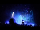 DIMMU BORGIR-Progenies of The Great Apocalypse-live in Moscow-20.09.2018