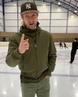 """Евгений Плющенко on Instagram: """"Терминатор вернулся на лёд,побив свой же рекорд,на 7 день после операции!Спасибо док, Дзукаев Дмитрий Николаевич ..."""