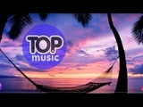 Latino Guitar Chillout Top Music Spanish Guitar Summer Feeling Chill Out Relaxing Music
