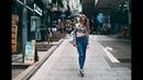 Поездка в Гонконг. VISA-RUN