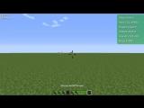 фланс пак проекта (FTP)Zombie Apocalipsis Craft ver 0.9