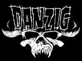DANZIG - Mother Lyrics