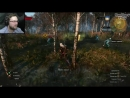 Kuplinov ► Play The Witcher 3 Wild Hunt Прохождение ► ИВАСИК ► 18