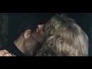 Fire On The Floor(Fogo No Chão) Beth Hart - Tradução Legendas