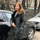 Ирина Агибалова фото #44