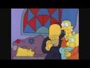 Смерть Барта воспоминания Simpsons