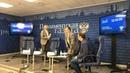 LIVE: Брифинг главного редактора USA Really Александра Малькевича