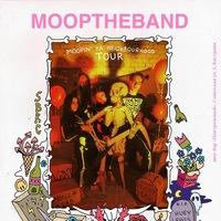 mooptheband | 9.11 | кострома