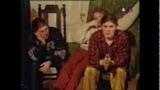 The Kelly Family - Jam 1996