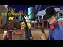PSVR The Arcslinger VR GAMECLUB Хабаровск