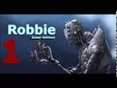 [1/4] Robbie - Isaac Asimov
